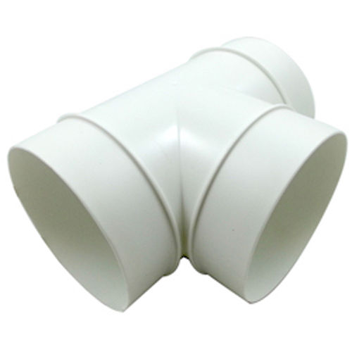 100mm-Equal-Tee-for-Heat-Recovery-Ventilation-Insulated-Ducting-161614754966