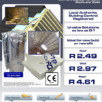 15m-x-10m-SF19-Multi-Foil-Reflective-Insulation-for-Roofs-and-Walls-Plus-311483383981-2