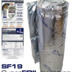15m-x-125m-SF19-SUPERFOIL-MULTIFOIL-REFLECTIVE-INSULATION-FOR-WALLS-AND-ROOFS-381196949046