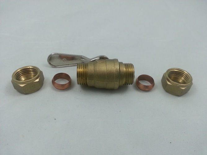 15mm-Isolation-Tap-Lever-Valve-Full-Bore-Compression-Fitting-181947014010