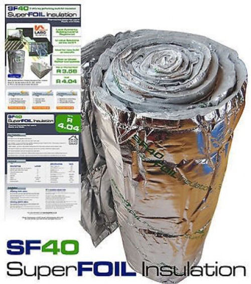15sqm-Roll-of-SuperFOIL-SF40-Multifoil-Reflective-Insulation-for-Roofs-and-Walls-181689716678