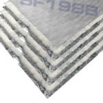 15sqm-SF19BB-Multifoil-Reflective-Insulation-Air-Seal-Radiant-Barrier-Roof-Wall-161884465424-4