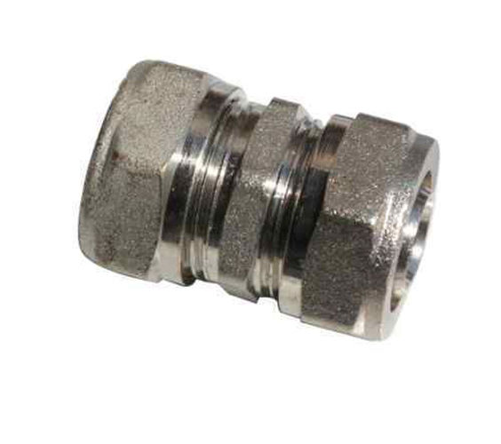 16mm-20mm-Straight-Connectors-for-Underfloor-Heating-Pipe-181948027381