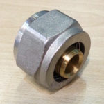 16mm-Eurocone-Pipe-Connectors-For-Dismy-Underfloor-Heating-Manifolds-161671757428-2