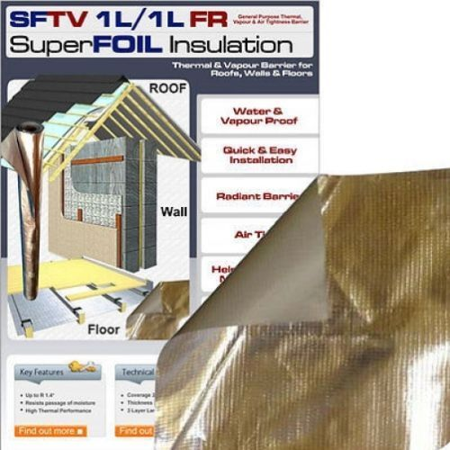 24sqm-Roll-of-SFTV-1L-a-foil-thermal-reflective-vapour-membrane-and-insulation-181693055197