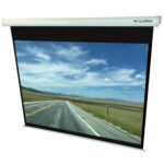 38m-150-Electric-Projector-Screen-Matt-White-169-Home-Cinema-Tubular-M-182072246655-7