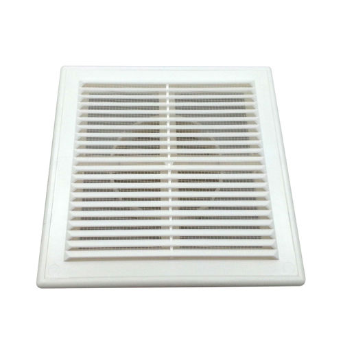 External-wall-grille-for-100mm-heat-recovery-ventilation-duction-181660349096