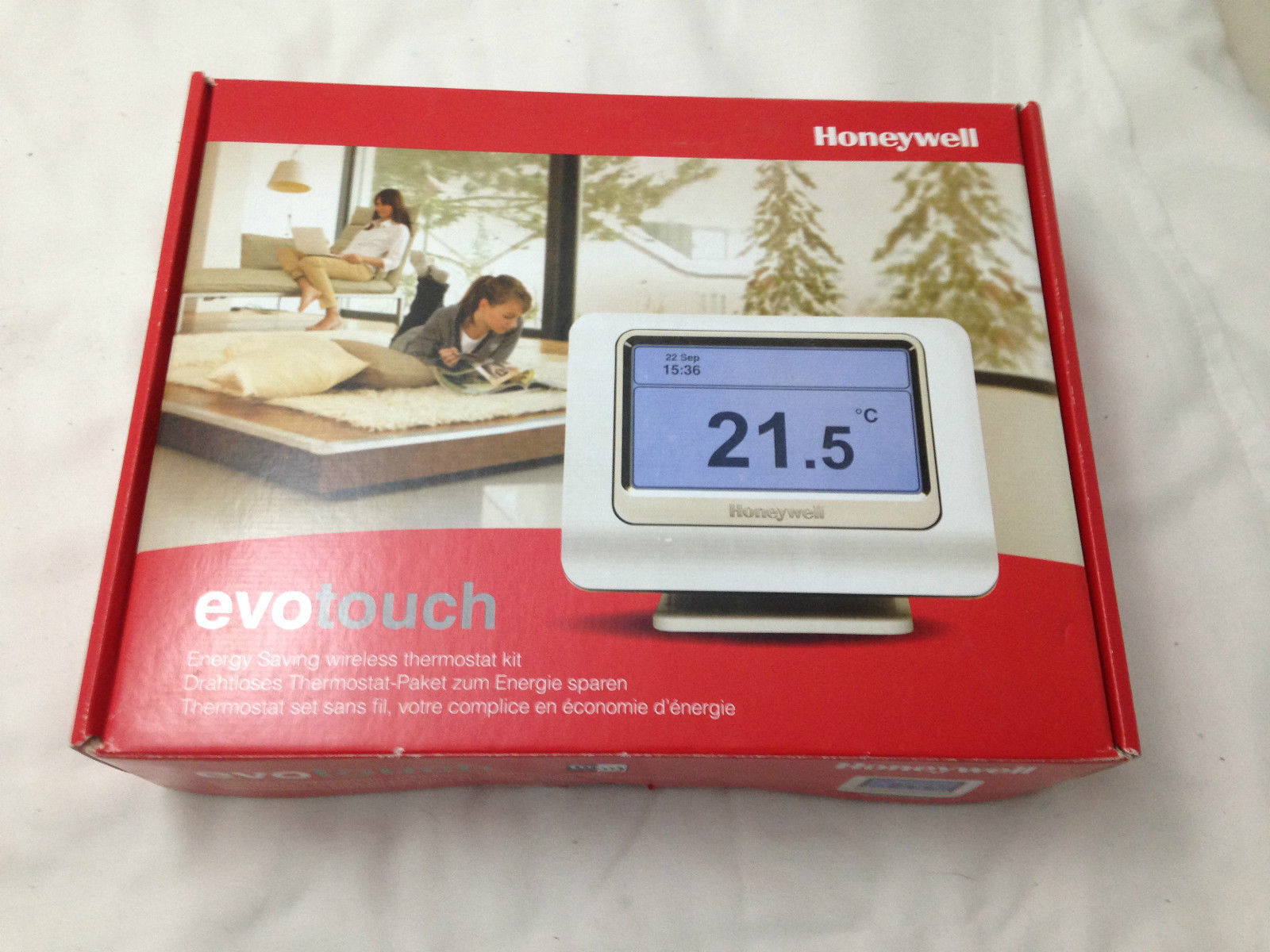 Honeywell-Evotouch-Wireless-Programmable-Thermostat-ATP921G1080-231742177887