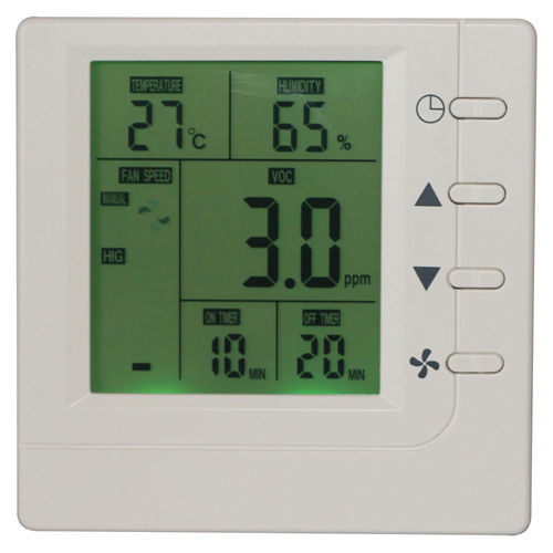 Intelligent-HRVU-Controller-for-Boulder-Heat-Recovery-Ventilation-Units-DCS-2H-311108010646
