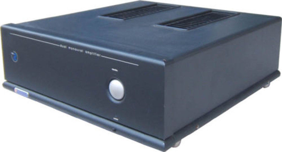 PROCEED-HPA2-POWER-AMPLIFIER-HOME-AUDIO-191641700699