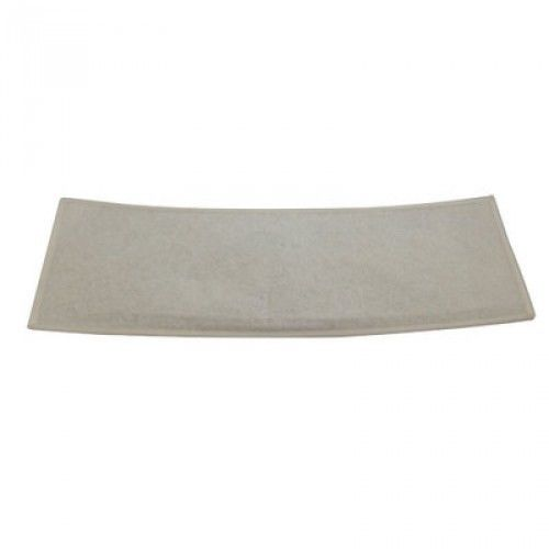 Pair-of-Replacement-Filters-for-Heat-Recovery-Ventilation-Units-161806052752