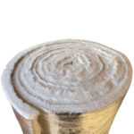 SFNC-SuperFOIL-Non-Combustible-Flue-Liner-Insulation-20mm-Thick-162121834193-3