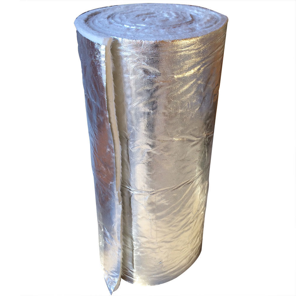 SuperFOIL-SFNC-Non-Combustible-Multifoil-Insulation-20mm-40mm-Thickness-181916668358