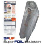 WET-UNDERFLOOR-HEATING-KIT-MULTI-ROOM-5-CIRCUITS-100SQM-5-ROOM-INCLUDING-THERMOSTATS-AND-INSULATION-B00B5DIL84-6