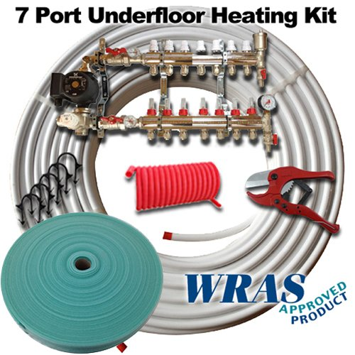 WET-UNDERFLOOR-HEATING-KIT-MULTI-ROOM-7-CIRCUITS-140SQM-7-ROOM-INCLUDING-THERMOSTATS-AND-INSULATION-B00B5DIMJW