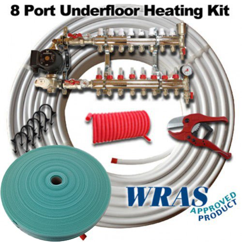 WET-UNDERFLOOR-HEATING-KIT-MULTI-ROOM-8-CIRCUITS-160SQM-8-ROOM-INCLUDING-THERMOSTATS-B00A3C03L6